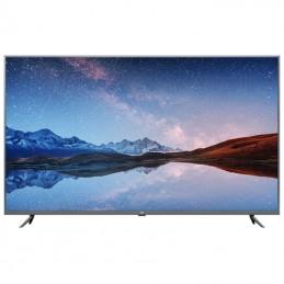 """Mi LED TV 4S 65"""" 4K UltraHD..."""