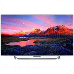 Mi TV Q1 75 QLED 4K UltraHD...