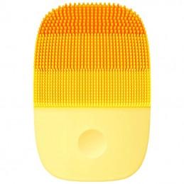 Escova Facial InFace...
