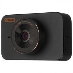 Mijia Starvis 1S Dash Cam