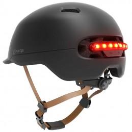 Capacete Smart4U SH50L...