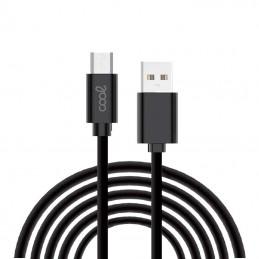 Cabo USB (Micro-Usb) 3...