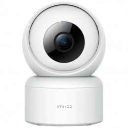 IMI C20 FullHD 360º