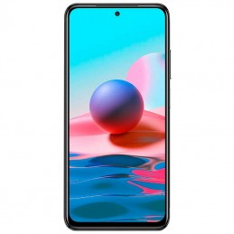 Redmi Note 10 4GB/128GB