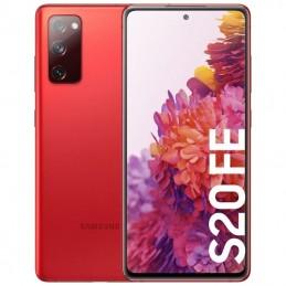 Samsung Galaxy S20 FE G780...