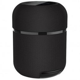 Coluna Bluetooth 5.0...