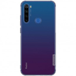 Redmi Note 8T - Capa...