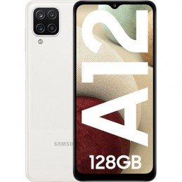 Samsung Galaxy A12 4GB/128GB