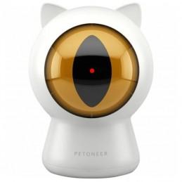 Petoneer Smart Dot para...