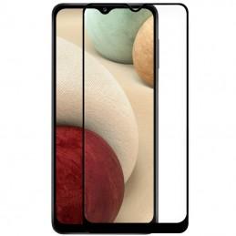 Samsung Galaxy A12 - Vidro...