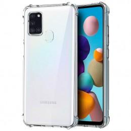 Samsung Galaxy A21s - Capa...
