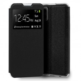 Samsung  Galaxy A42 5G -...