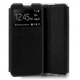 Samsung Galaxy A51 - Capa...