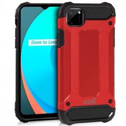 Realme C11 - Capa Hard Case