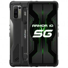 Ulefone Armor 10 5G 8GB/128GB