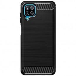 Samsung Galaxy A12 - Capa...