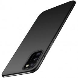 Samsung Galaxy A41 - Capa Uxia