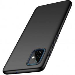 Samsung Galaxy A71 - Capa Uxia