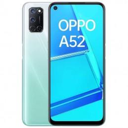 Oppo A52 4GB/64GB