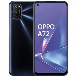 Oppo A72 4GB/128GB