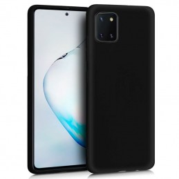 Galaxy Note 10 Lite - Capa...