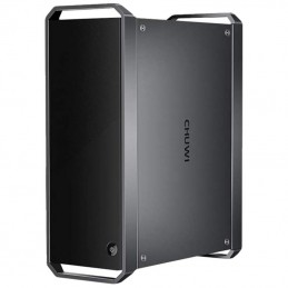 Chuwi CoreBox X Intel Core...