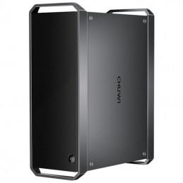 Chuwi CoreBox Pro Intel...