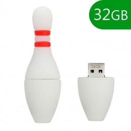 Pen Drive USB X 32 GB...