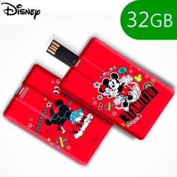 Pen Drive USB X32 GB 2.0...