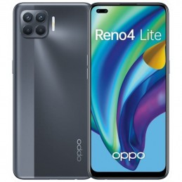 Oppo Reno 4 Lite 8GB/128GB