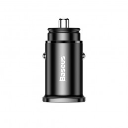 Baseus Carregador  USB +...