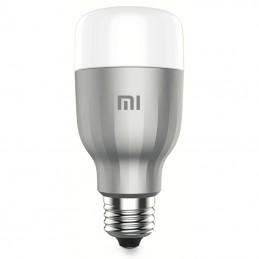 Mi LED Smart Bulb RGB / White