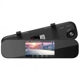 70mai D04 Mirror Dash Cam -...