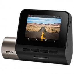 70mai A500s Dash Cam Pro...