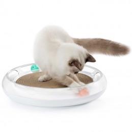 Petkit S1 Playground Cat
