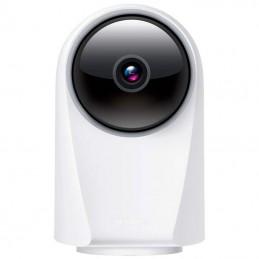 Realme Smart Camera 360º