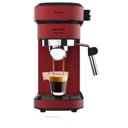 Máquina Café Cafelizzia 790...