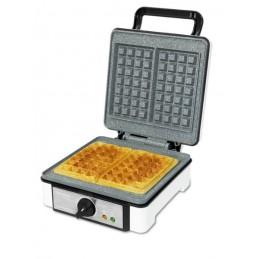 Máquina de Waffles - Fun...