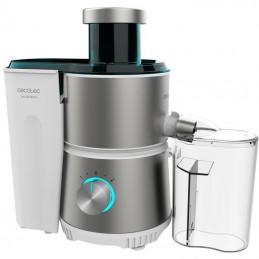 Liquidificador Juice&Fresh...