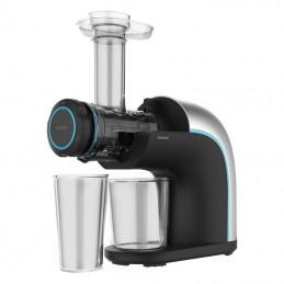 Liquidificador Juice&Live...