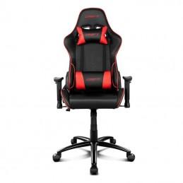 Cadeira Gaming Drift DR125