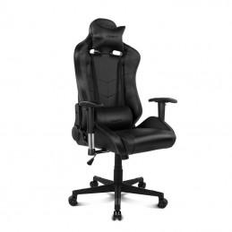 Cadeira Gaming Drift DR85