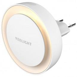 Yeelight Light Sensor...