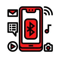 Smartphones - SmartCool | MiShop