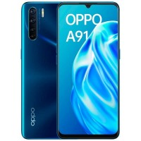 ACESSÓRIOS OPPO A91 - Mishop | SmartCool. Be Smart & Cool !