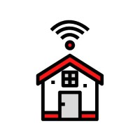 SMART HOME - Mishop | SmartCool. Be Smart&Cool!