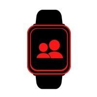 Acessórios Apple Watch
