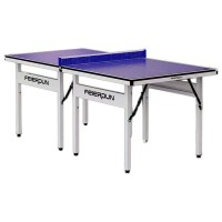 PING PONG - Mishop | SmartCool. Be Smart & Cool !