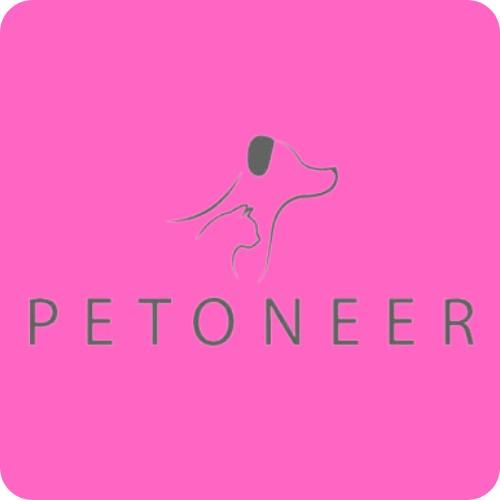 Petoneer